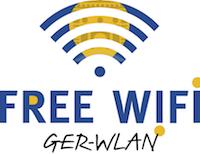 ger-wlan